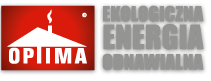 optima logo lenkija