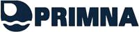 primna logo