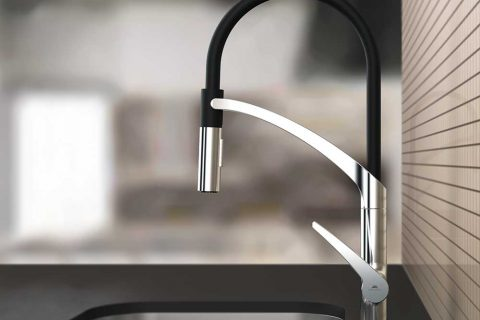 rubineta-virtuvei