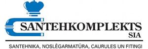 logo_liels